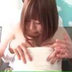 寝取られ美女の喘ぎ声がすごいエロい【マジックミラー号-MM号無料動画】