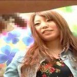 素人金髪ギャルをナンパしセンズリ、手コキまでさせちゃう【マジックミラー号-無料動画】