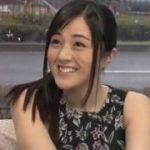 花柄ワンピが可愛い安達由美似の19歳の素人美女が童貞男を筆おろし【マジックミラー号-無料動画】