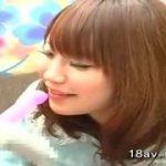 アイドルのような素人美女にフェラチオさせてみた【マジックミラー号-MM号無料動画】
