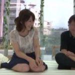 巨乳の素人姉さんとパコパコ快感セックス!!【マジックミラー号-MM号無料動画】