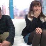 「え!?エッチするんですか!?w」素人美女が童貞君を筆下ろしwww【マジックミラー号-MM号無料動画】