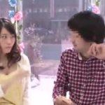 痴女過ぎる素人美女の童貞狩りwww【マジックミラー号-MM号無料動画】