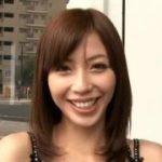 セックス経験抜群の人気AV女優が素人童貞君を逆ナンパwww【マジックミラー号-MM号無料動画】
