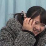 可愛い素人美女がミラー号でセンズリしちゃうwww【マジックミラー号-MM号無料動画】