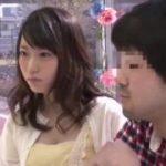 同級生の女子大生に中出ししちゃって満足な男性www【マジックミラー号-MM号無料動画】