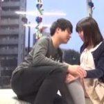 激カワ女子大生が素人男性と普段通りのセックスをwwww【マジックミラー号-MM号無料動画】