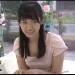 童顔な可愛い美少女が激しいピストン運動で昇天させられるwww【マジックミラー号-MM号無料動画】