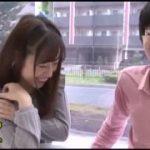 素人大学生が可愛い笑顔で騎乗位してる姿がえろwww【マジックミラー号-MM号無料動画】