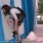 素人美少女が童貞君と優雅に筆下ろしセックスwww【マジックミラー号-MM号無料動画】