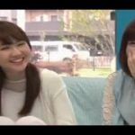 可愛い美少女二人が巨根のペニスを嬉しそうにセンズリ鑑賞wwww【マジックミラー号-MM号無料動画】