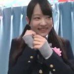 美少女が制服姿でミラー号でのエロ体験www【マジックミラー号-MM号無料動画】