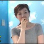 「もうやめて・・」声が聞こえそうなくらい喘ぎまくりな人妻美女wwwww【マジックミラー号-MM号無料動画】