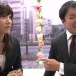 真面目系サラリーマンが若い美女とセフレ関係に?!【マジックミラー号-MM号無料動画】